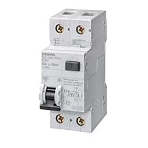 5su13561kk16 - siemens spa in may diff. 6000a n 1p c 16 type ac 30ma