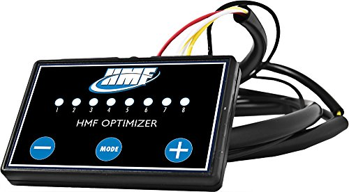 HMF EFI Optimizer Controller, Polaris Sportsman 1000 2015 (2015 Polaris Sportsman 1000)