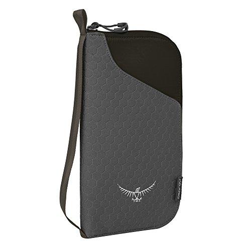 osprey-portafogli-nero-1-black