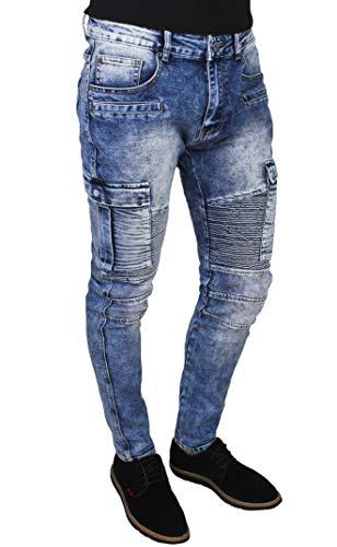 a138843060 Pantaloni con tasche laterali | Classifica prodotti (Migliori ...
