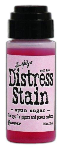 ranger-tim-holtz-distress-stain-spun-sugar