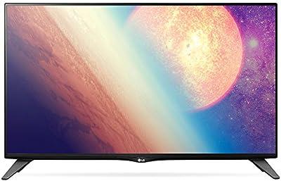 LG  40UH630V.AEU - TV de 40
