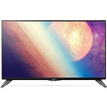 "LG  40UH630V.AEU -TV de 40"" (UHD 4K, LED IPS, Web OS 3.0)"