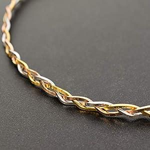Sterling Silber Choker Halskette, roségold halskette choker, Braut Halskette, Hochzeit Halskette, minimalistische Halskette, Manschetten Statement Kette