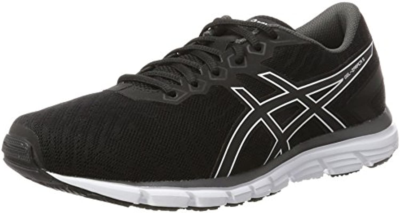 Asics Gel-Zaraca 5, Zapatillas de Running para Hombre