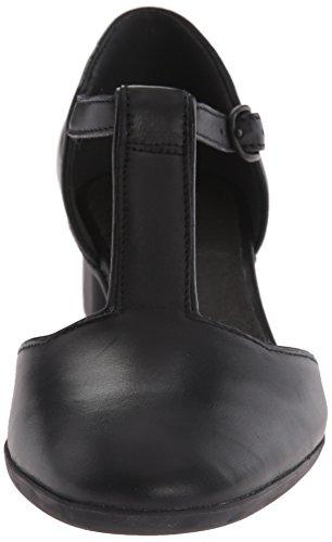 Camper  Beth K200015 001, Chaussures femme Noir (Black)