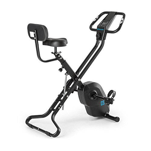 Capital Sports Heimtrainer Azura X2 im Test