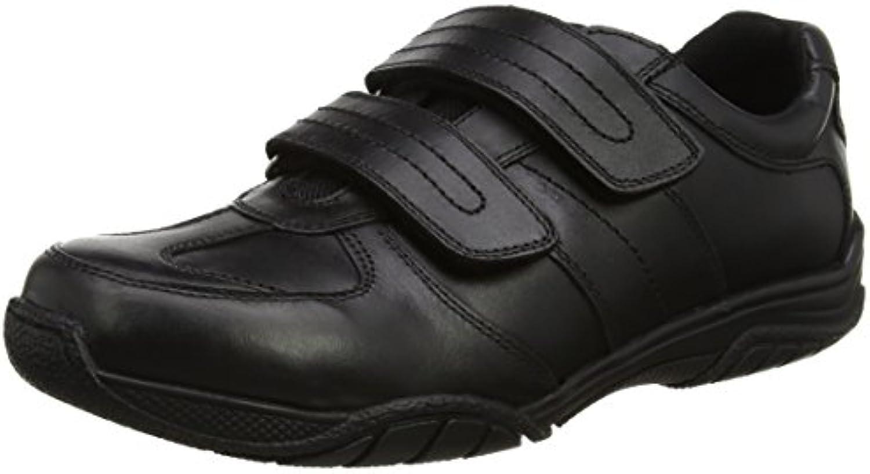 Term Herren Chivers Double Velcro Sneaker