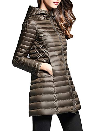 inserto estensore giacca piumino