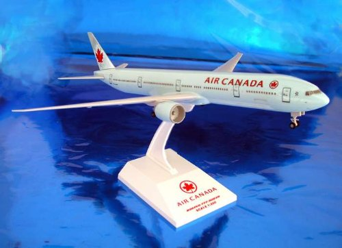 skymarks-skr236-air-canada-boeing-777-300-1200-with-gear-clip-together-model