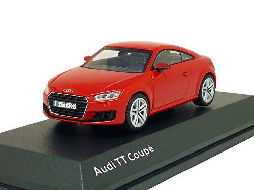 modelo-auto-coup-1-43tang-orot