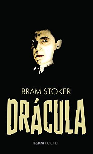 Drácula (Portuguese Edition) eBook: Bram Stoker, Theobaldo de ...