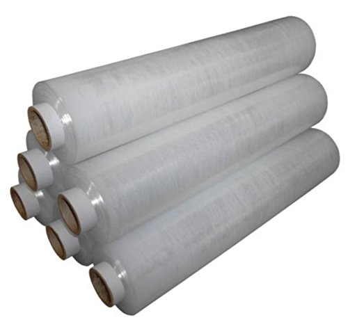 6-x-strong-pallet-stretch-shrink-wrap-film-packing-cast-clear-black-extended-non-extended-100mm-400m