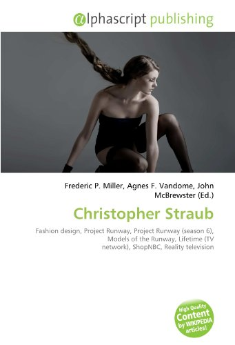 christopher-straub-fashion-design-project-runway-project-runway-season-6-models-of-the-runway-lifeti
