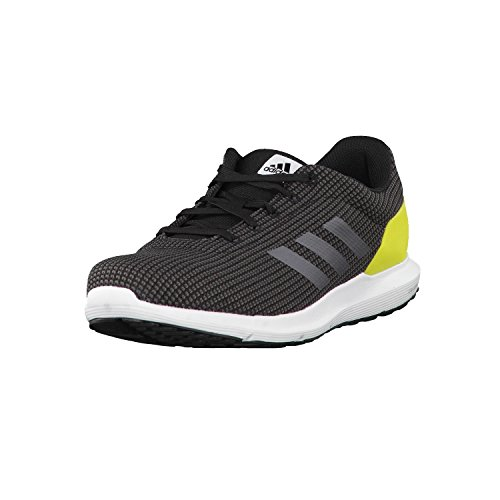 Adidas Cosmic m - Running - Trainers for Men