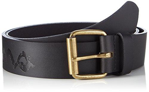 Pepe Jeans Hammond - Cintura, uomo, Nero (Noir (Black)), 90 cm