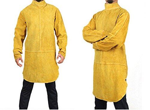 delantal-de-cuero-piel-chaqueta-soldador-ropa-soldadura-ropa-seguridad-proteccion-trabajo-delantal-p