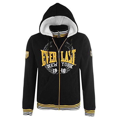 everlast-polar-fleece-zip-hoody-black-l