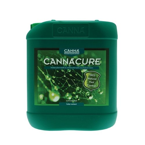 canna-cure-5l-insektenschutz-nachfuller-konzentrat