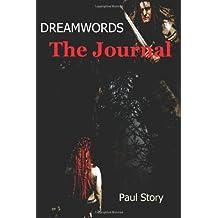 Dreamwords - The Journal