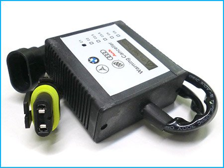 warning-canceller-filtro-xenon-cancellatore-errore-spia-c35-per-bmw-serie-5-skoda-dodge-volkswagen82