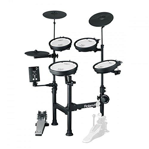Roland TD-1KPX Portable V-Drums Electronic Drum Kit
