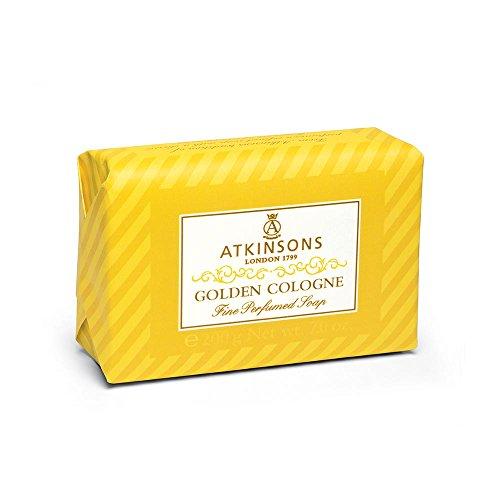 golden-cologne-sapone-200-gr-unisex