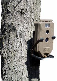 Screw It Kamera Baum Mount (Pocket Viewer)