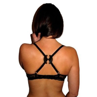 set-of-6-2xblack-2xnude-2xclear-bra-strap-holders-stops-your-bra-straps-slipping-off-your-shoulders-