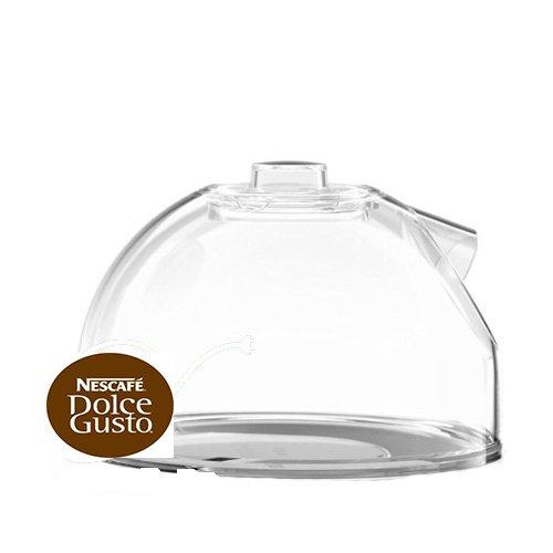 Deposito de agua para cafetera Dolce Gusto SteliaELIA EDG 636-635 -WI1582ESR