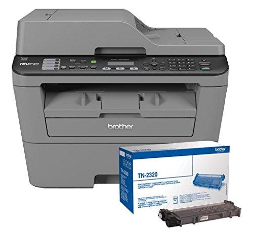 brother-mfc-l2700dw-stampante-laser-multifunzione-4-in-1-da-29-ppm-grigio-e-tn-2320-toner-con-3300-p