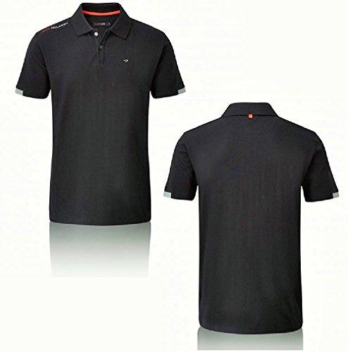 mclaren-f1-polo-shirt-signature-2014-s