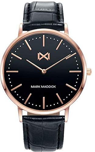 Mark Maddox Men's Watch HC7116-57
