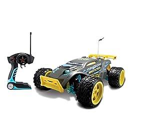 Tobar Maisto Speed Beast - Mando a distancia para juguetes