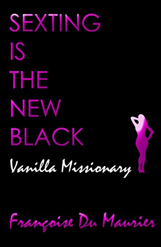 sexting-is-the-new-black-vanilla-missionary-steamy-erotica-short