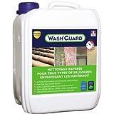 Wash'Guard 5L