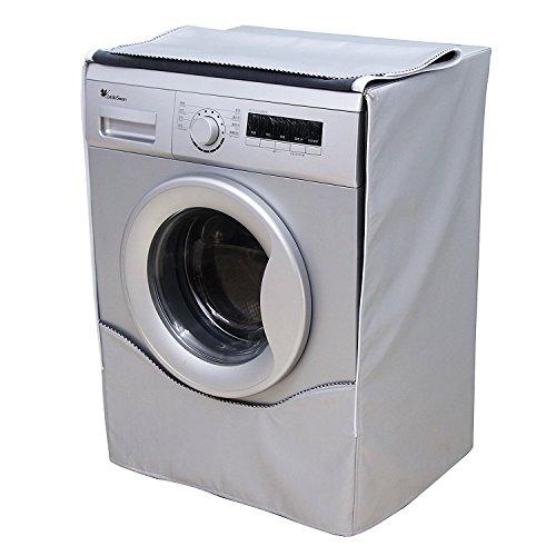 el-sr-le-lavadora-cubierta-impermeable-protector-solar-resistente-al-polvo-para-delantero-carga-aran