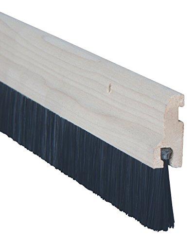 stormguard-door-brush-strip-draught-excluder-wood