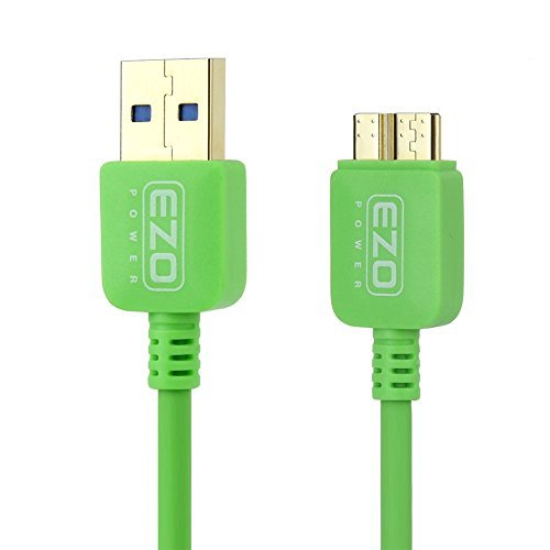 ezopower-6ft-usb-30-superspeed-a-male-to-micro-b-male-cable-charger-data-sync-cable-for-western-digi