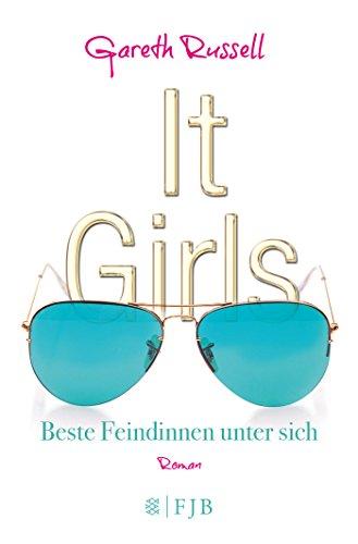 it-girls-beste-feindinnen-unter-sich