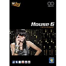 eJay House 6 Reloaded [Download]
