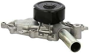 Dolz M215 Pompe à eau
