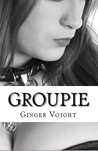 Groupie (English Edition)
