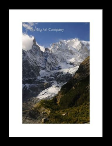 framed-print-monte-bianco-mont-blanc-seen-from-vallee-daosta
