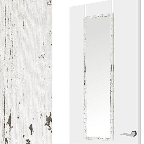 Espejo-para-puerta-decap-blanco-sin-agujeros