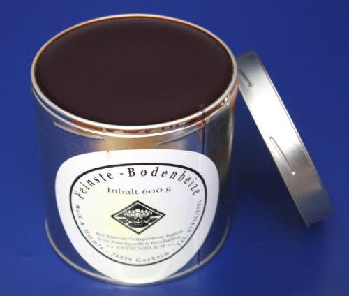 wasserroser-600-g-bodenbeize-rotbraun-bohnerwachs-mit-farbstoff-made-in-germany