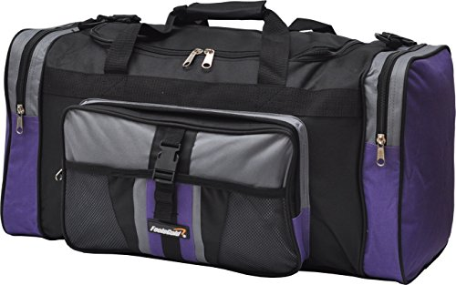 24-foolsgoldr-sports-gym-school-holdall-weekend-overnight-travel-work-bag-in-purple