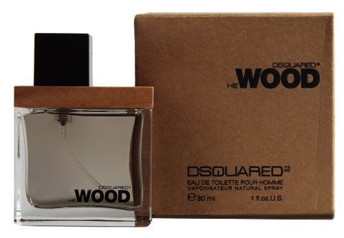 dsquared-he-wood-men-eau-de-toilette-50ml