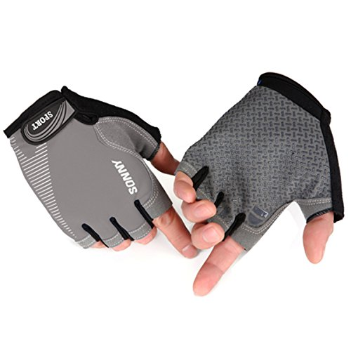 cycling-gloves-witery-mens-womens-anti-slip-shock-absorbing-gel-pad-breathable-cycle-gloves-mountain