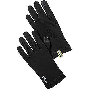 Smartwool Merino 150 Handschuhe – AW19